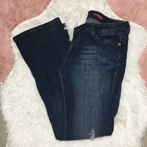 EXPRESS | jeans